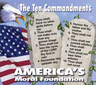 10commandments.jpg